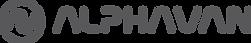 Logo_AlphaVan_grau.png