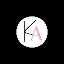 KA Submark Logo - Pink & White.png