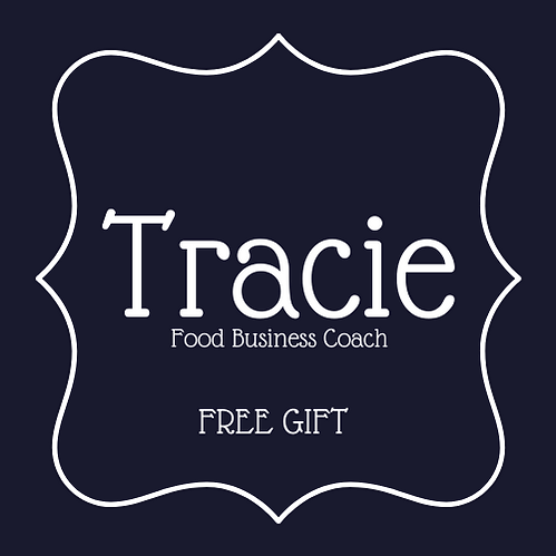 Tracie Free Gift.png