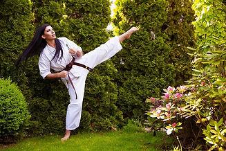 karate-6271424_960_720.jpg