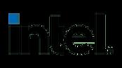 Intel-logo-1-500x281.png