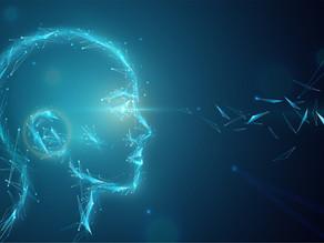 בינה מלאכותית ונפש האדם - פסיכיאטריה חישובית
