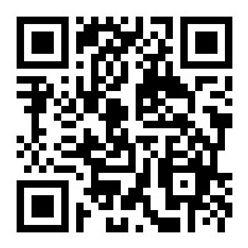 b13a0b55-23d7-4484-afdf-eda5759e4a35.jfif
