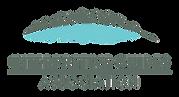 Interpretive_Guides_Logo_Transparent.png