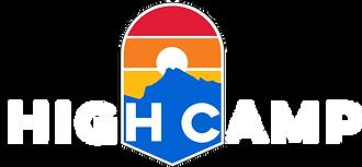 HighCamp2021M copy.png