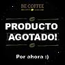 Producto Agotado.png