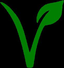 245px-Vegetarian.png