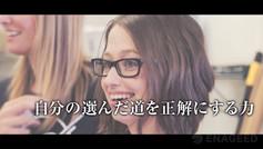 movie_7_op_b.jpg