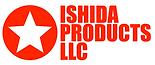 会社ロゴ2.001.png