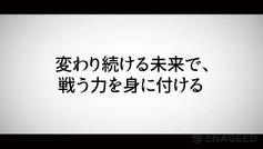 movie_1_zero2.jpg