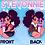 Thumbnail: Stevonnie