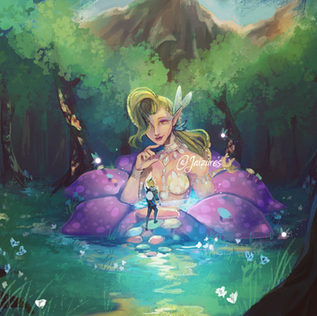 Fairy_Fountain_web.png