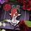 Thumbnail: Queen of Thorns enamel pin