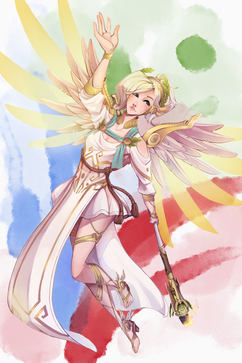 Mercy.2.png
