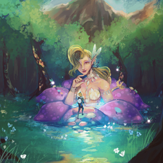Fairy_Fountain.png