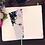 Thumbnail: Animal Crossing Fruit Sketchbook