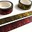 Thumbnail: Dice and Dragons Washi Tape