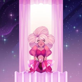 pink-diamond_web.png