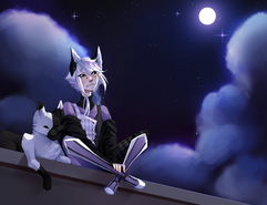 Front-cover-howl.2.small.png