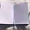 Thumbnail: D&D sketchbook