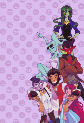 monsterprom_cover2.png