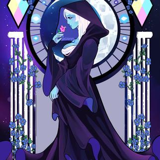 blue-diamond_small.png