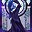 Thumbnail: Blue Diamond (Holographic)