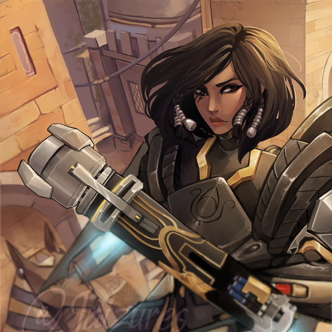 Pharah.New_web.png