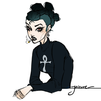 Bea.png