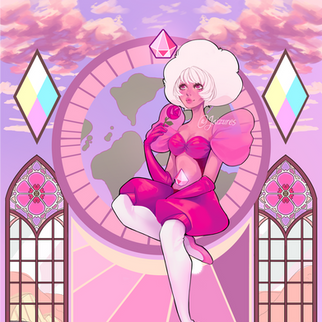 pink_web.png