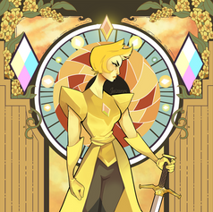 yellow diamond_small.png