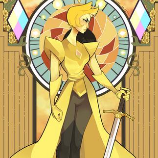yellow diamond_small.png