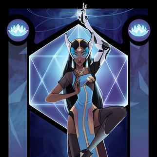 symmetra balance.tumblr.png
