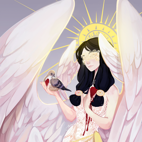 queen-of-hearts-uriel.patreon.png