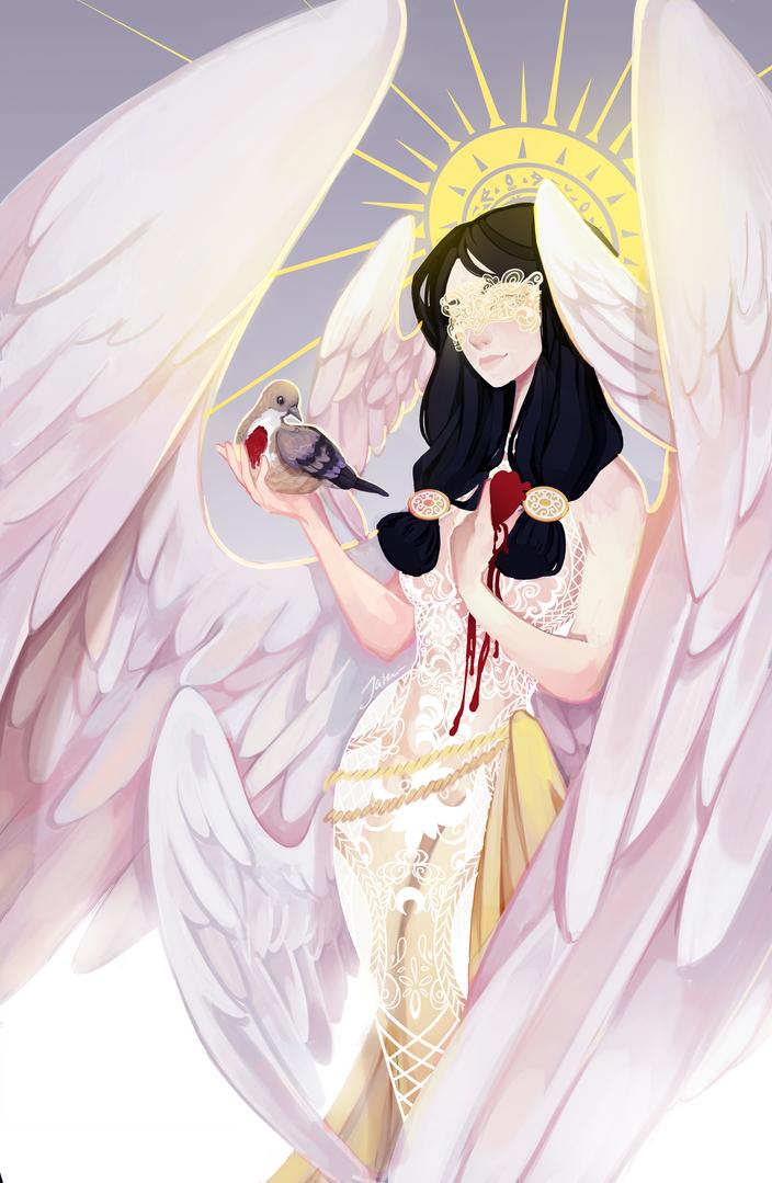 queen-of-hearts-uriel.patreon.png