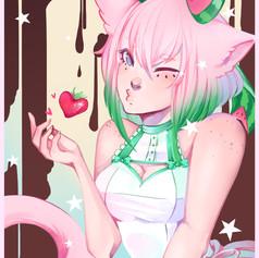 Watermelon-chan.jpg