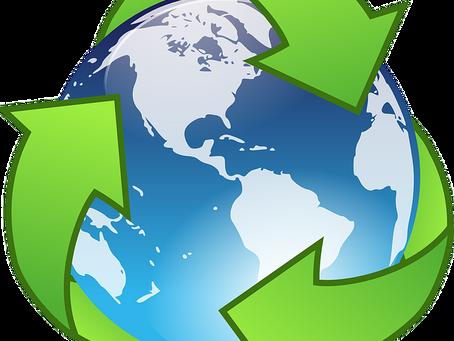 Važnost ekološke osviještenosti