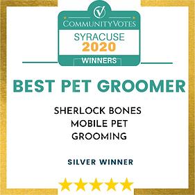 Syracuse-best-pet-groomer