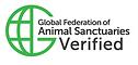 GFAS Vertical Verified web.png