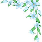 blueborder3a-230x230.png