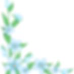 blueborder3abottomleft-230x230.png
