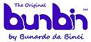 bunbin1.png