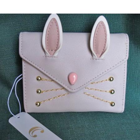 wallet2.png