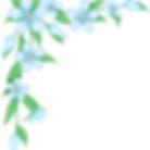 blueborder3atopleft-230x230.png
