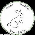 BabyHopper Blankets.png