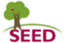 seed_logo_trans2.png