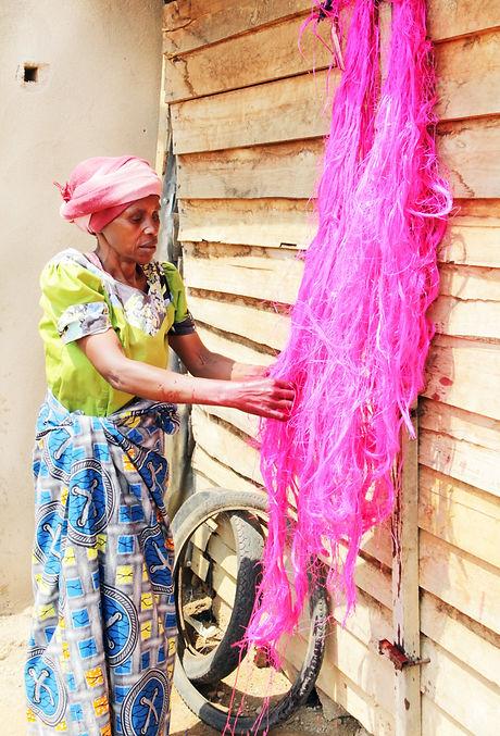 Indego Africa 1 (1)_edited.jpg