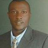 Charles Ndyamwijuka of GEC.jpg