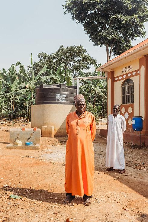 Ugandan Water Project #1.jpg