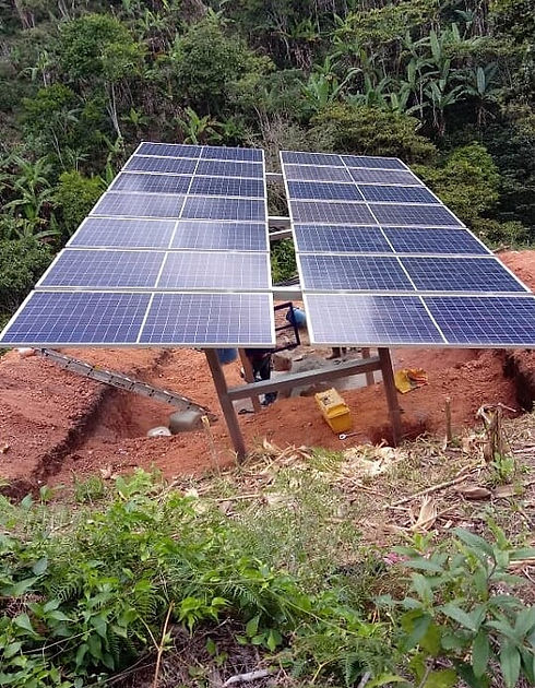 CoCoDA - Solar Panels 2.jpg